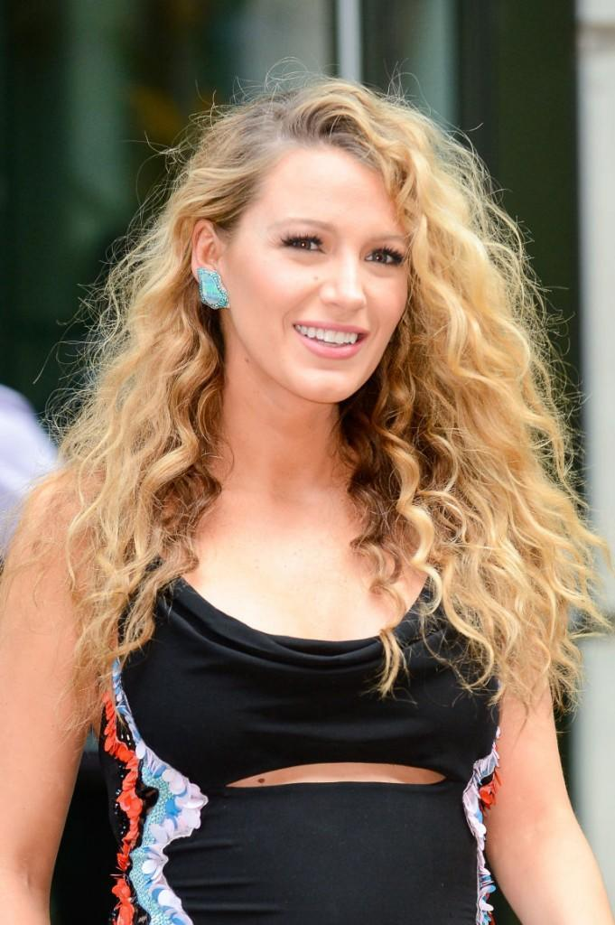 hairblakelively-04