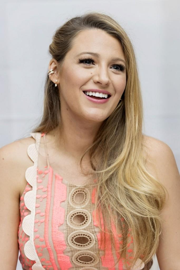hairblakelively-11