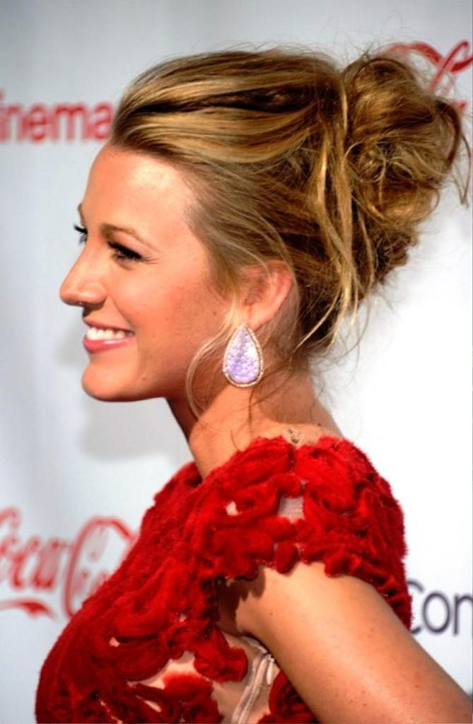 hairblakelively-15
