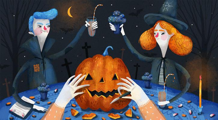 halloweenelementaree-00