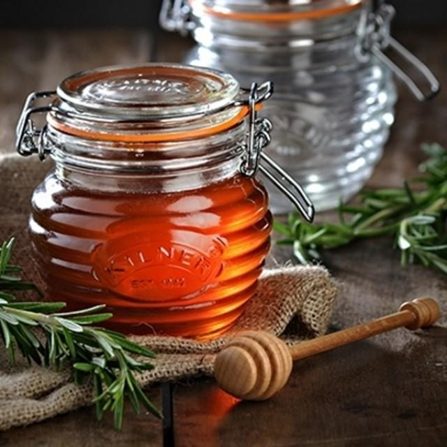 honey pot 2-640x640