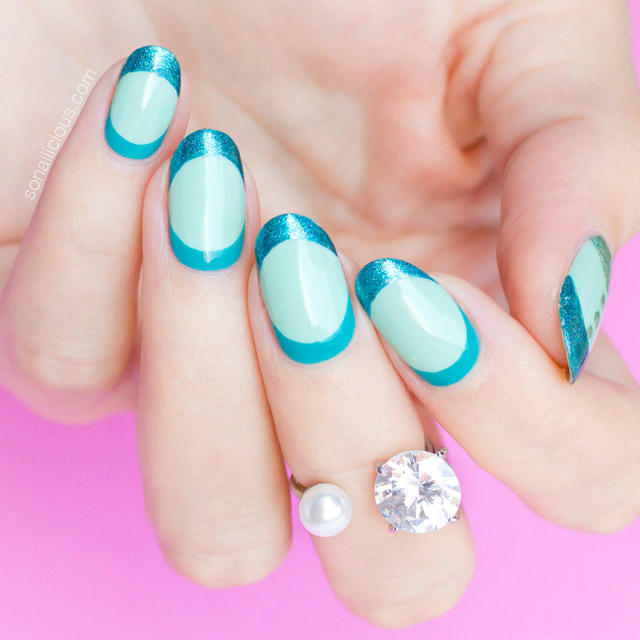 how-to-fix-chipped-nail-polish-3-ways-to-cover-nail-polish-chips