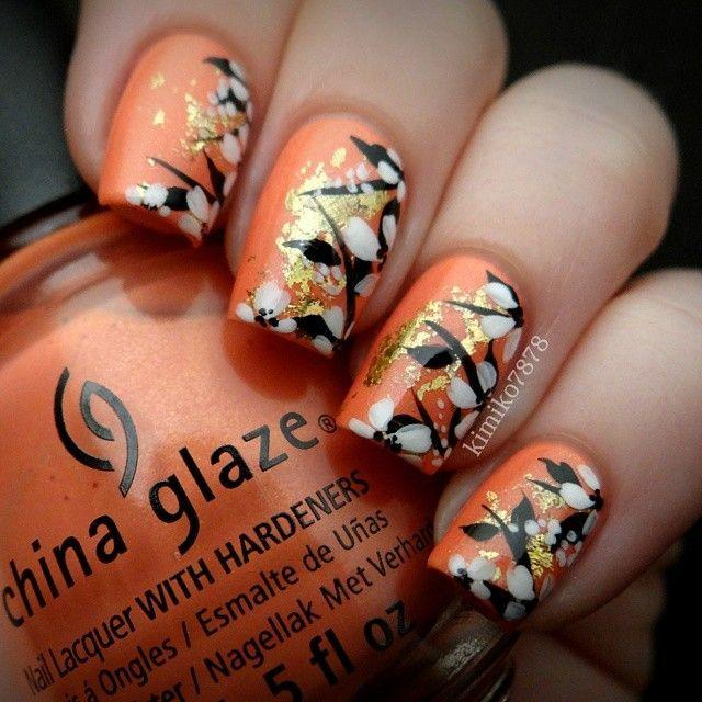 japanese-manicure-27