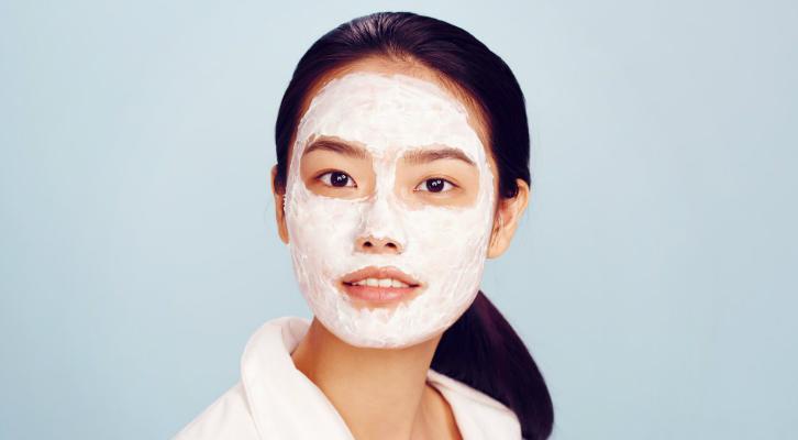 Секреты красоты и молодости кореянок: 7 принципов K-Beauty, которые действительно работают