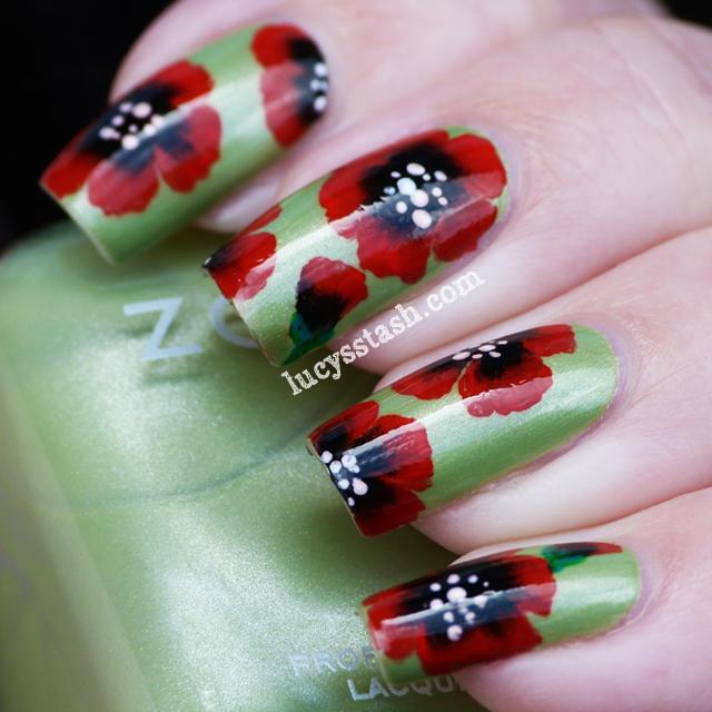 lucysstash-poppies