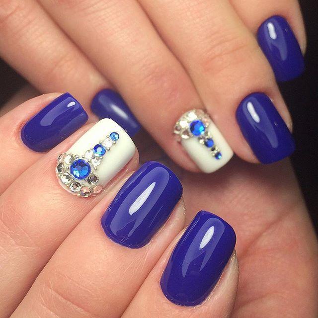 nail-art-1604