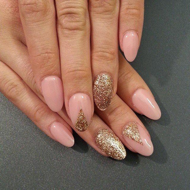 nail-art-974