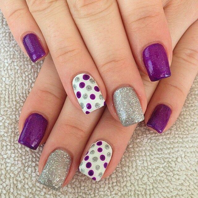 nails-designs-trends-2016-2017-2
