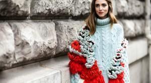 oversizedsweater-000