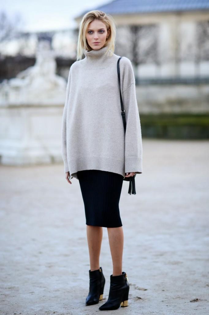 oversizedsweater-01
