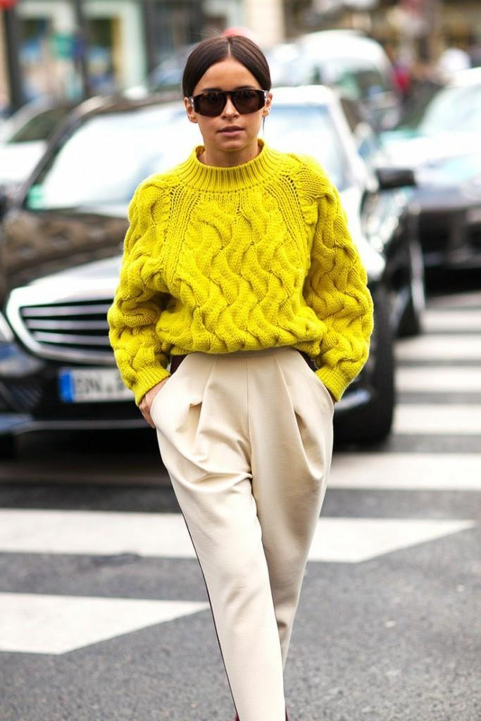 oversizedsweater-02
