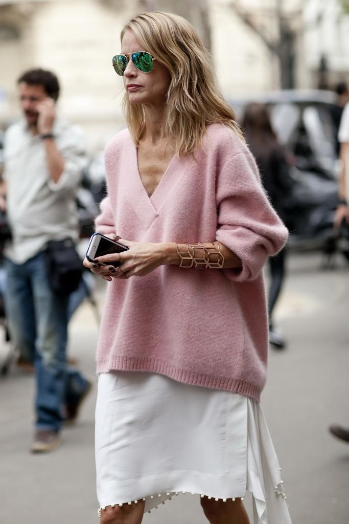 oversizedsweater-03