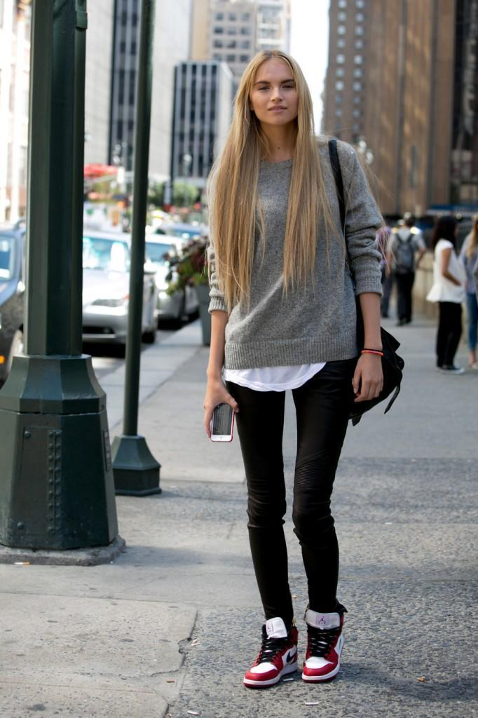 oversizedsweater-06