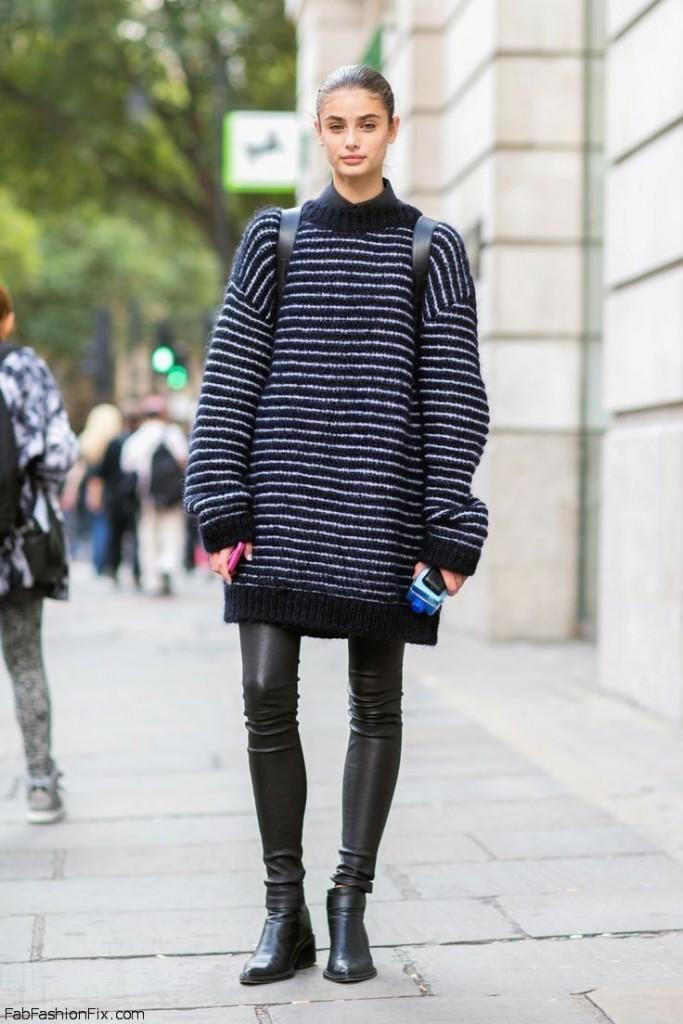 oversizedsweater-09
