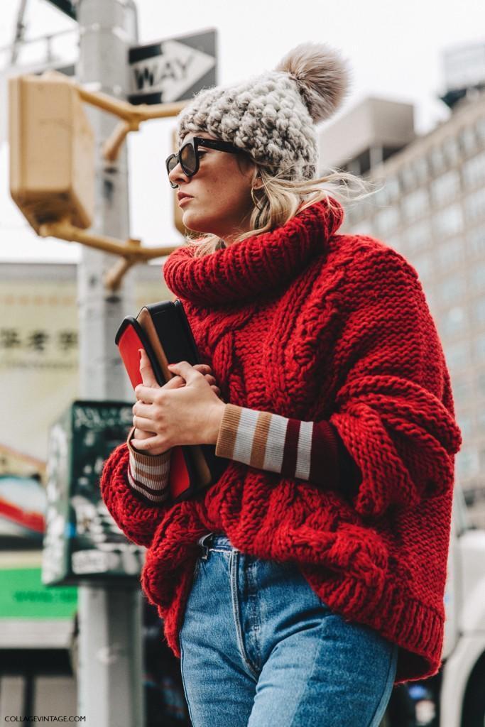 oversizedsweater-11