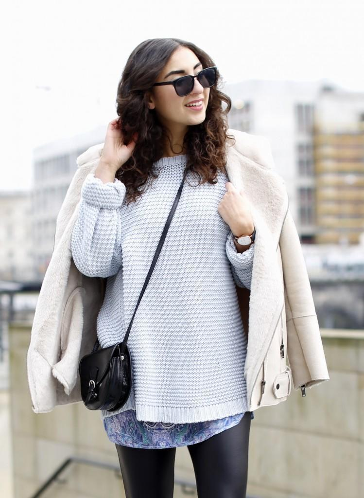 oversizedsweater-13