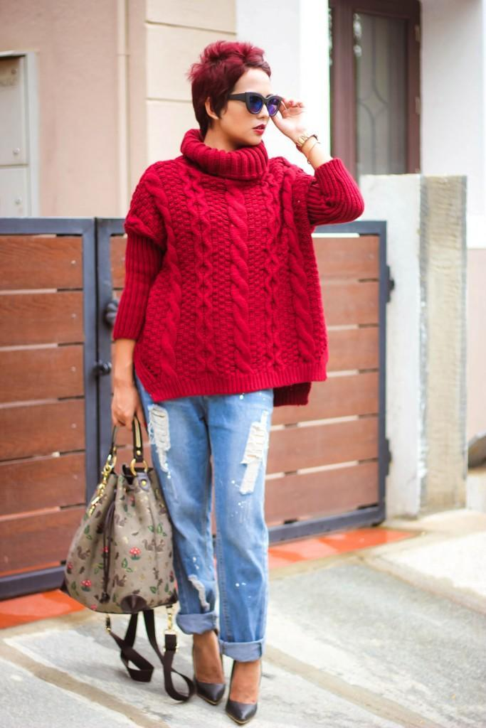 oversizedsweater-15