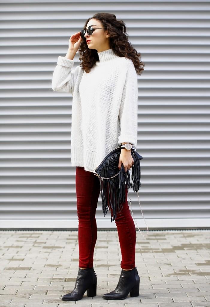 oversizedsweater-16