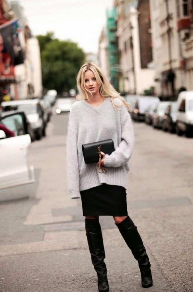oversizedsweater-18