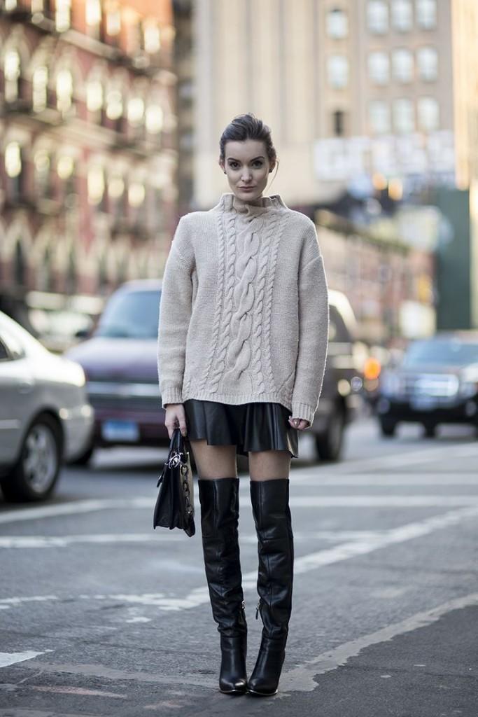 oversizedsweater-19