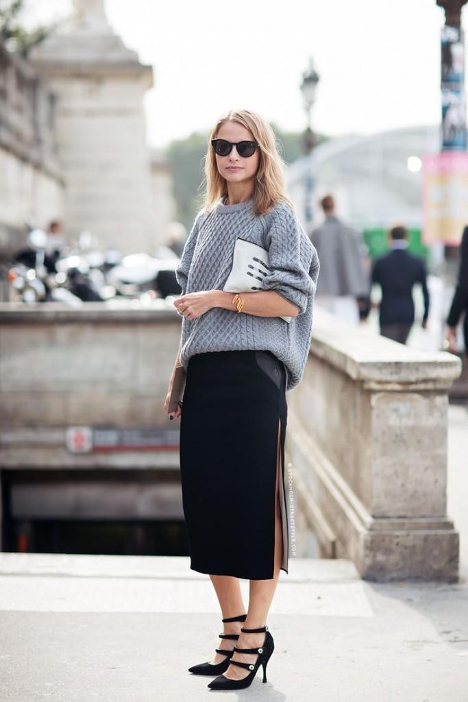 oversizedsweater-20