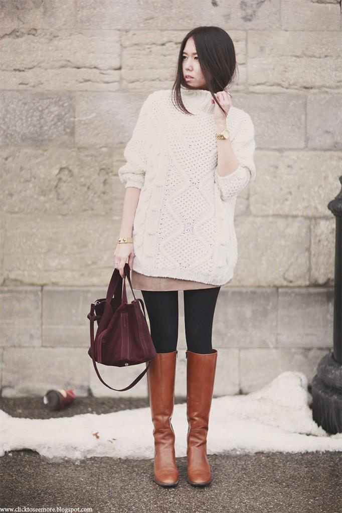 oversizedsweater-21