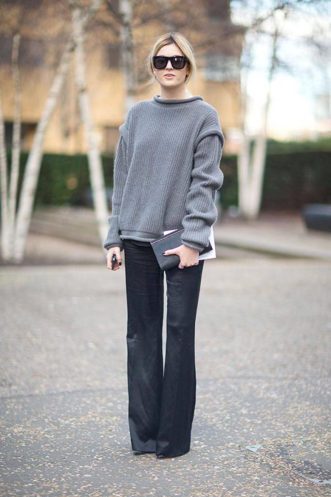 oversizedsweater-23