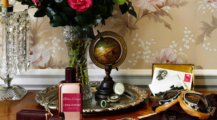 parfumsfall2016new-00