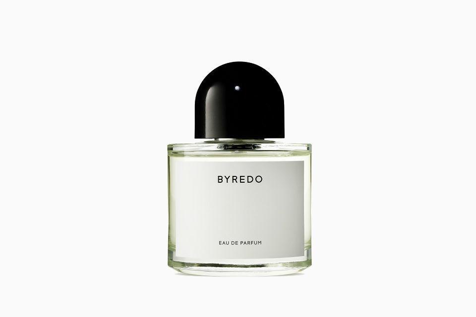 parfumsfall2016new-02