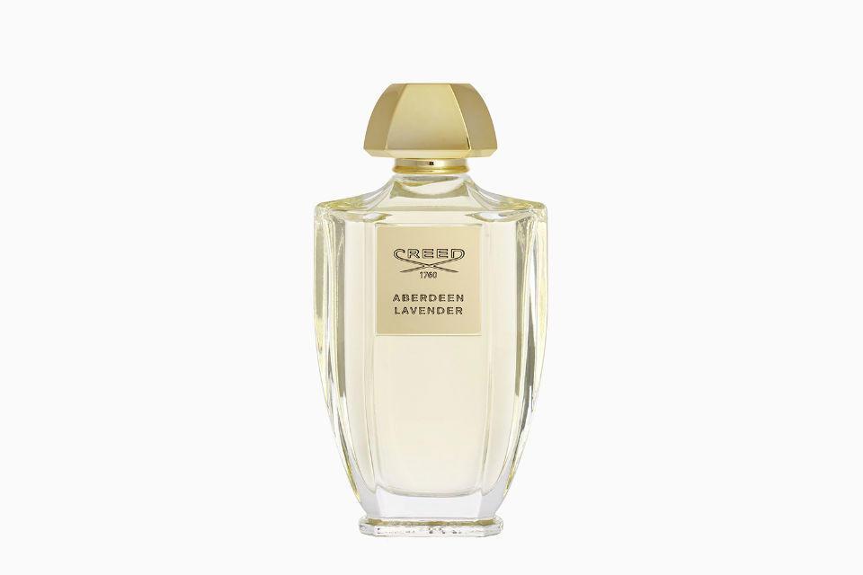 parfumsfall2016new-08