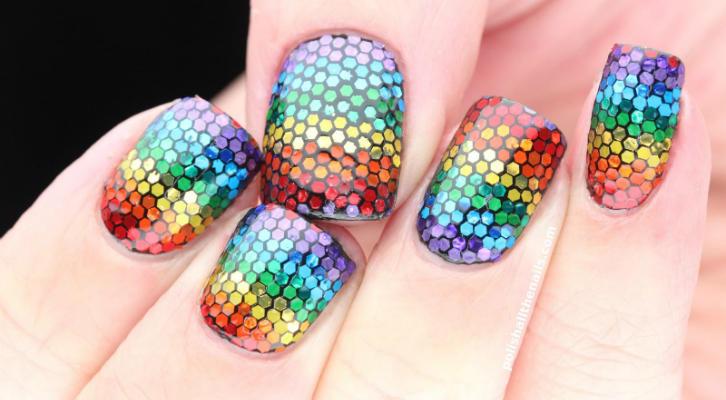 rainbownails-00