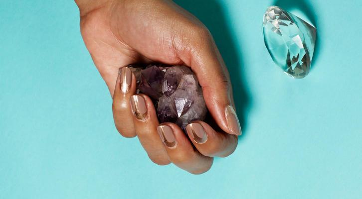 Как сделать ногти красивыми в домашних условиях: полезные советы