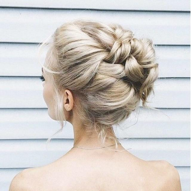 romatic-bridal-braid-hair-bmodish