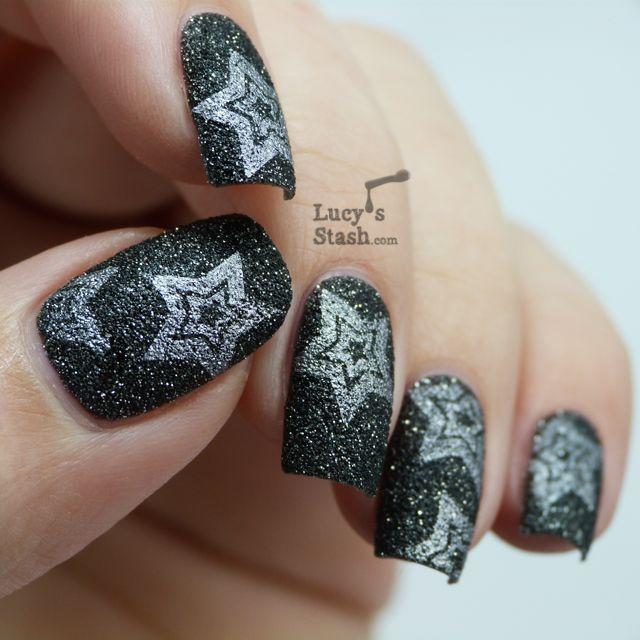 sandy-manicure-photo-12