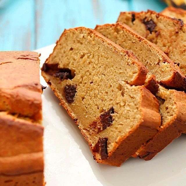 secret-ingredient-healthy-banana-bread-recipe-square-1
