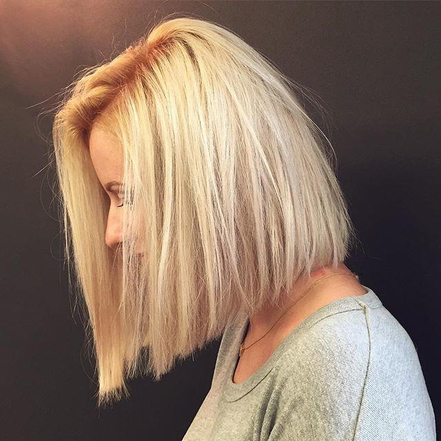 short-straight-blunt-ombre-bob-25