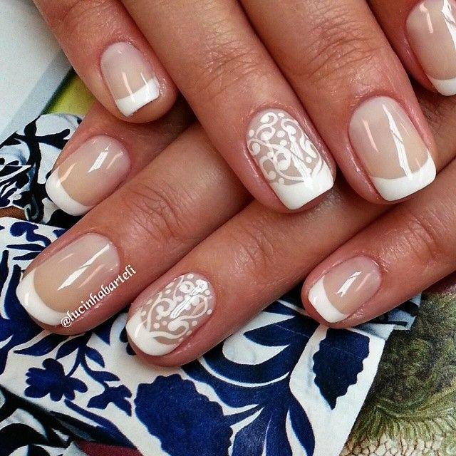 top-17-elegant-wedding-nail-designs-new-famous-fashion-for-home-manicure-15