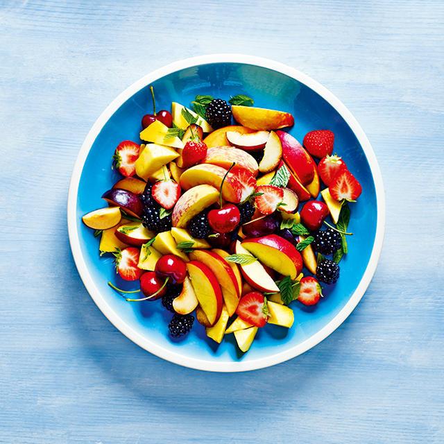 tutti-fruity-4-5