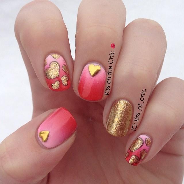valentines-day-nail-design-kiss_ot_chic