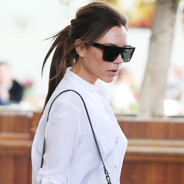 victoria-beckham-fall-2016-shop-online-199470-1470357325-square.640x640uc