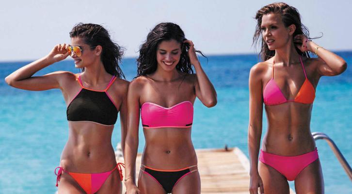 22-victorias-secret-swimwear