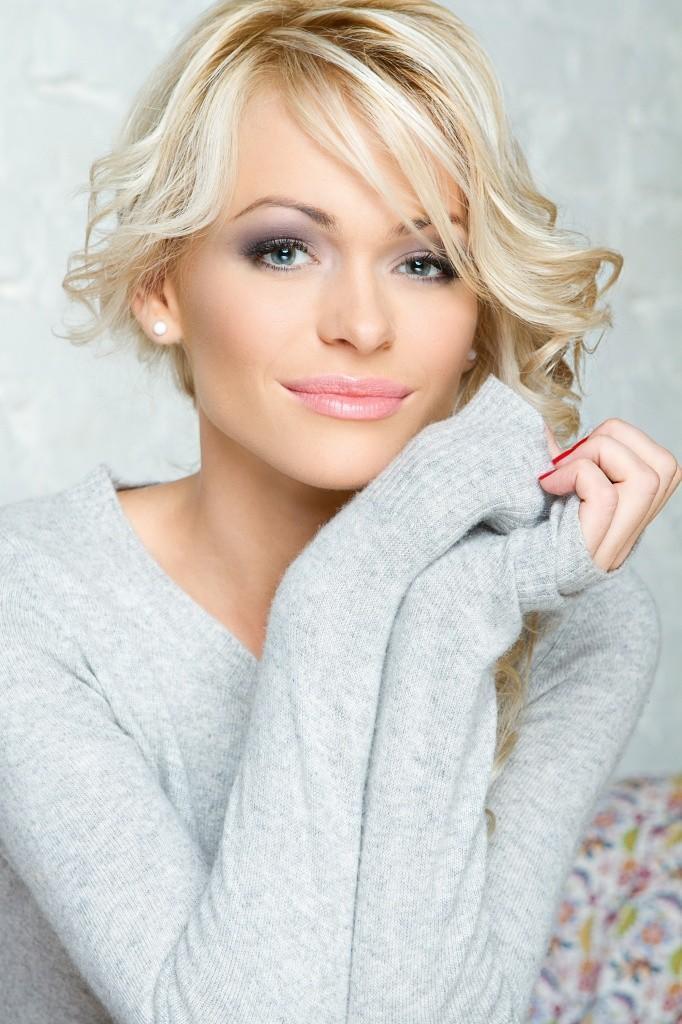 Anna-Hilkevich-pricheski-26