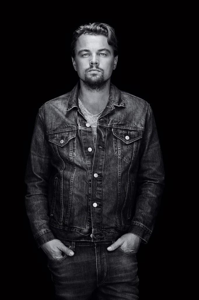 Celeber-ru-Leonardo-DiCaprio-New-York-Magazine-Photoshoot-2013-01
