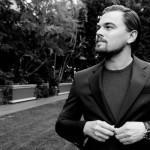 Celeber-ru-Leonardo-DiCaprio-Variety-Magazine-Photoshoot-2013-03