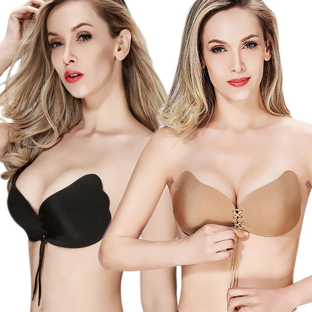 Super-Push-Up-Bra-for-Small-font-b-Breast-b-font-Young-Girls-Push-Up-Bra