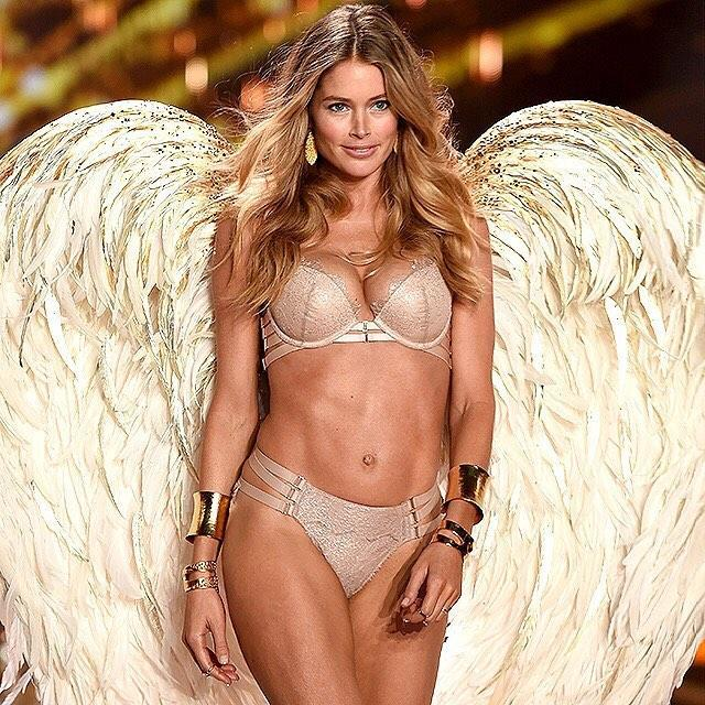 Wishing-Victorias-Secret-bombshell-DoutzenKroes-a-happy-birthday-Dimitrios-KambourisGetty