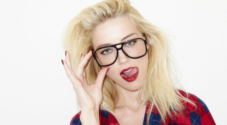 amber-heard-terry-richardson-08232012-01