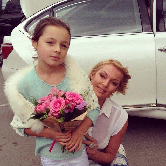 anastasiya-volochkova-rasskazala-o-vozlyublennom-docheri_1