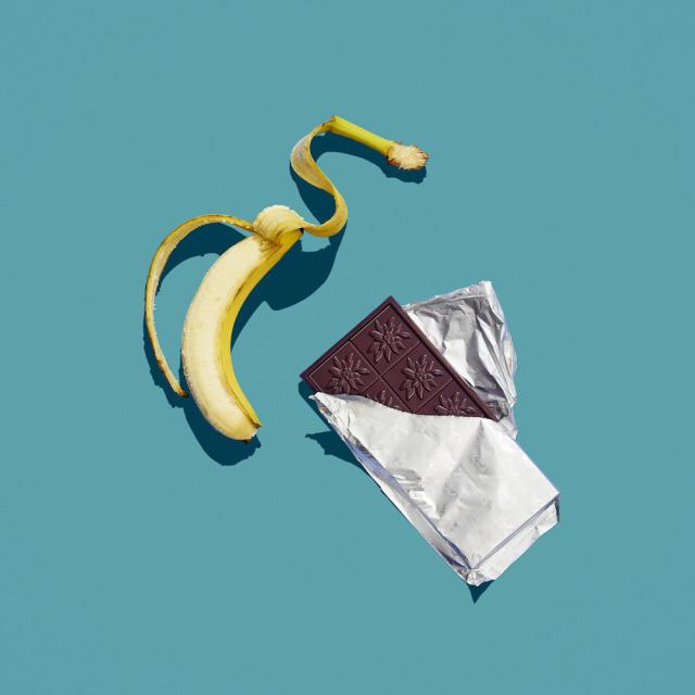 david-arky-banana-and-chocolate