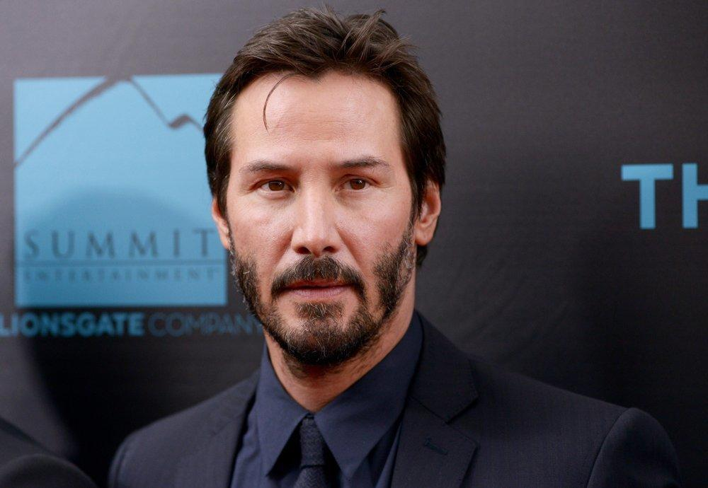 keanu-reeves-screening-john-wick-01